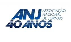 ANJ - Associação Nacional de Jornais