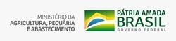 Ministério da Agricultura, Pecuária e Abastecimento (MAPA)