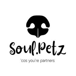 Soul Petz