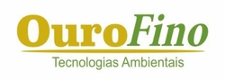 Ouro Fino Tecnologias Ambientais