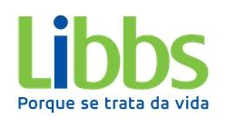 LIBBS FARMACÊUTICA