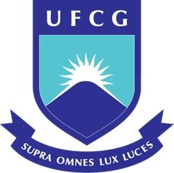 Universidade Federal de Capina Grande
