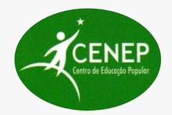 CENEP