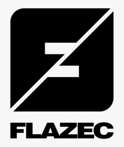 Flazec