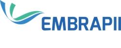 SENAI Inovação Biomassa (unidade Embrapii)