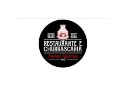 Restaurante e Churrascaria - Fabiano Angatuba