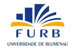FURB - Universidade Regional de Blumenau