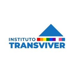 Instituto Transviver
