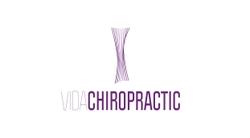 -- Vida Chiropractic --