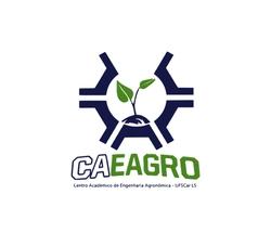 Centro Acadêmico de Engenharia Agronômica