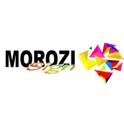 Morozi Sign