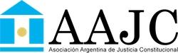 ASOCIACIÓN ARGENTINA DE JUSTICIA CONSTITUCIONAL