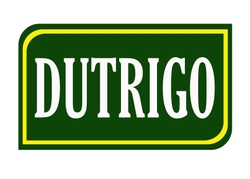 Massas Dutrigo