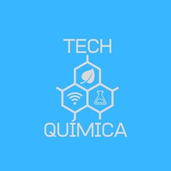 TechQuímica