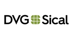 DVG Sical
