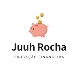 Juliana Rocha