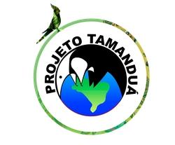 INSITUTO TAMANDUÁ