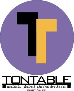 Ton Table