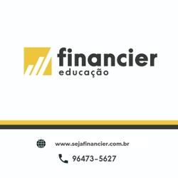 financer educação