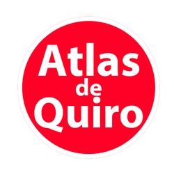 -- Atlas Quiropraxia --