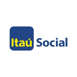 Itaú Social