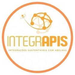 INTEGRAPIS