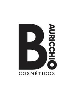 B AURICCHIO Consultoria - São Paulo
