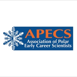 Association of Polar Early Career Scientists