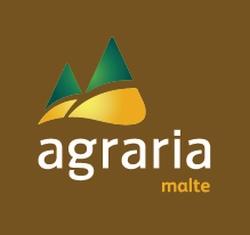 Agrária Malte