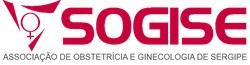 1-SOCIEDADE SERGIPANA DE GINECOLOGIA E OBSTETRÍCIA