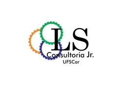 LS Consultoria Júnior