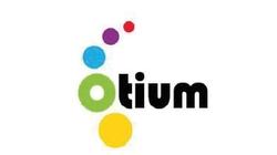 4 - Otium