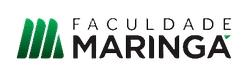 Faculdade Maringá