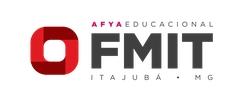 Faculdade de Medicina de Itajubá (FMIT)