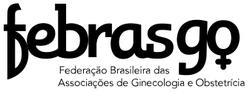2-Federação Brasileira das Associações de Ginecologia e Obstetrícia