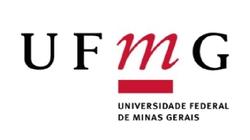 3 - Universidade Federal de Minas Gerais