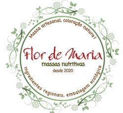 Flor De Maria - Massas nutritivas