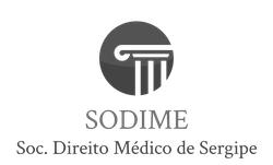 A-SODIME
