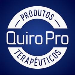 QuiroPro