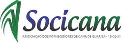 Socicana