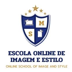 Escola Online de Imagem e Estilo