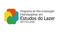 1 - Programa de Pós-Graduação Interdisciplinar em Estudos do lazer