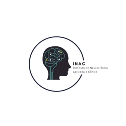 -- INAC - Instituto de Neurociência Aplicada à clinica --