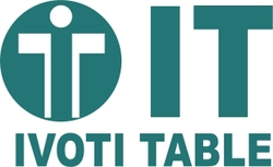 Ivoti Table