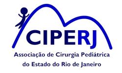 Associação de Cirurgia Pediátrica do Estado do Rio de Janeiro – CIPERJ