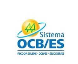 OCB-ES