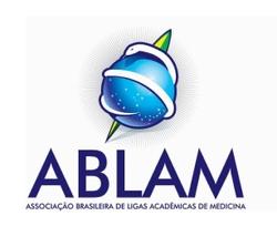ABLAM