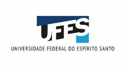 7 - Universidade Federal do Espírito Santo