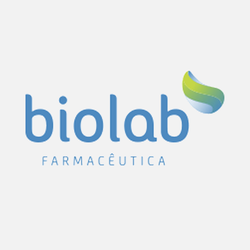 Biolab Farmacêutica