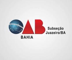 OAB BA Subseccional Juazeiro